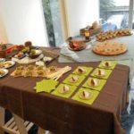 一流の料理人がマンツーマンで指導してくれる「RAIZAP COOK 」吉祥寺店がオープンしました。