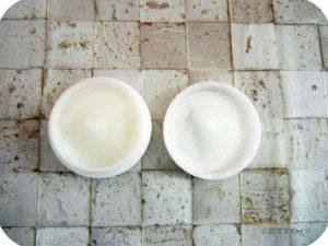 セルピュア ホワイトクリーム